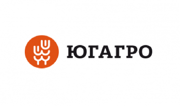 Итоги выставки ЮГАГРО-2019